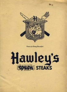 ToughSteaksShermanOaks1950