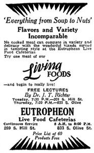 rawfoodeutrophean1928