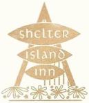 shelterislandinn