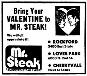 ValentineRockfordIL1975