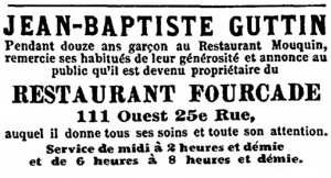 frenchtabledhoteguttinMay1890