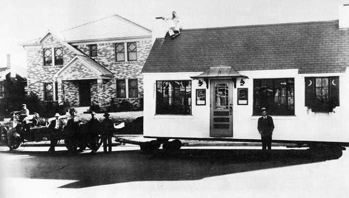 Memphis | Restaurant-ing through history