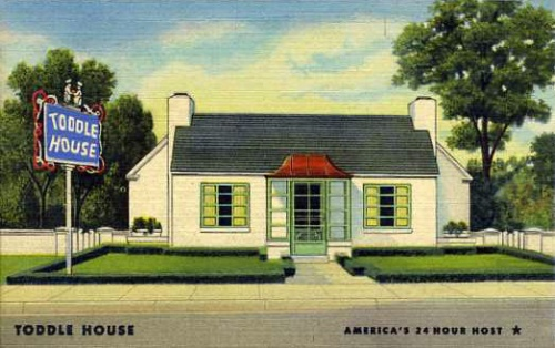 toddlehouseca.1953