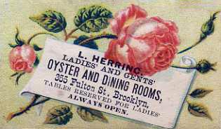 24 Hour Restaurants Restaurant Ing Through History