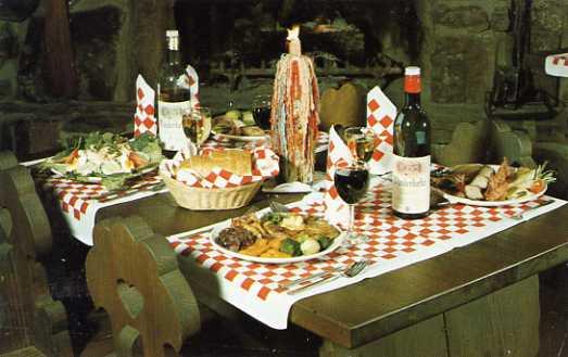 Tablecloths3752