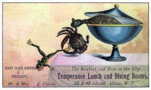 1870temperancelunch