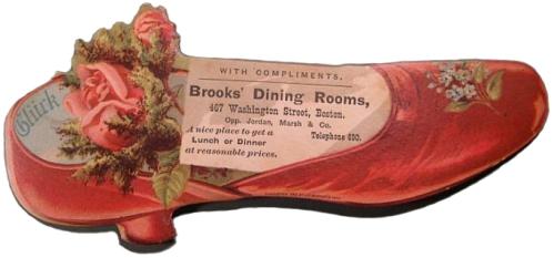 1883brooksdiningroom