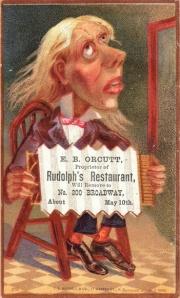 Rudolph'sTC