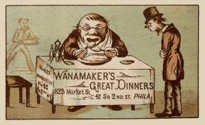 wanamakerRestaurantTC