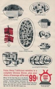 1964NYWorld'sFairChunKing