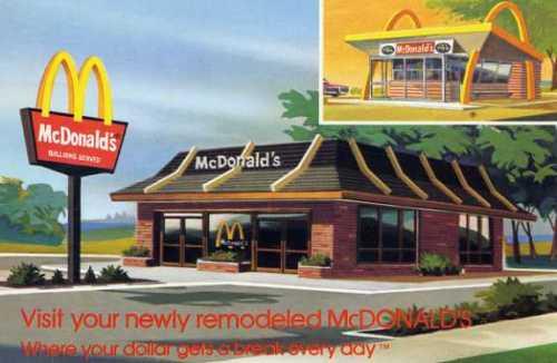 mcdonald'sold&new781