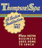 thompson'sSpa782