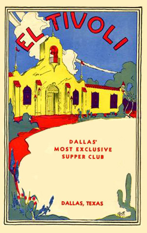 SupperClubDallas