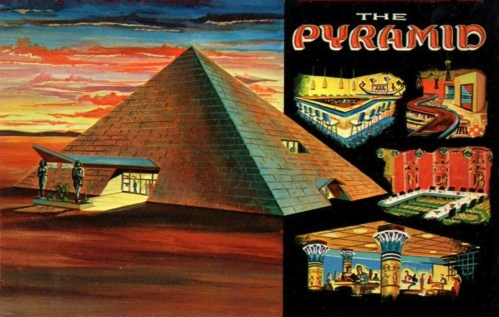 supperclubThePyramid