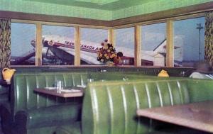 airportClevelandshreiberrestaurant