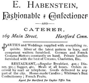 habenstein's1891Wesleyanpub