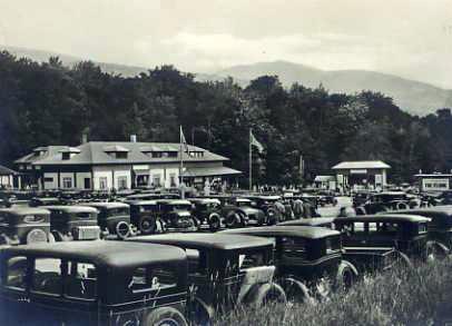 parkingFlumeTeaHouseNH1933