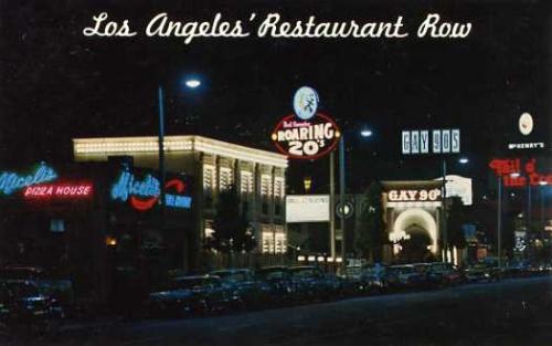 restaurantrow864