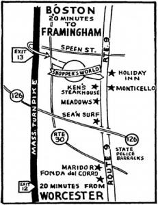 restaurantrowFramingham1965