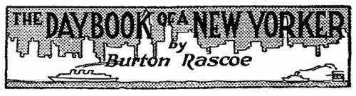 gossip1927