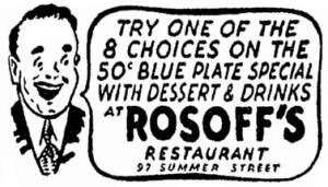 blueplatespecialBoston1940