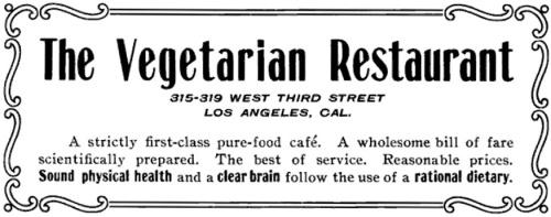 vegetarianrestOutWest1902