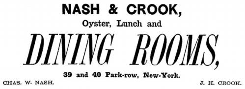 crook&nashADV1875