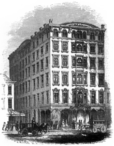 fannyfernTaylor's1853
