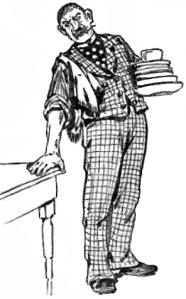 1893Bowerywaiter