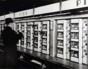 littlegoldenAmerica1936AutomatBereniceAbbott