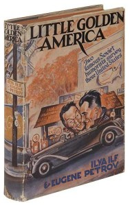 littlegoldenamericaJPG1937cover