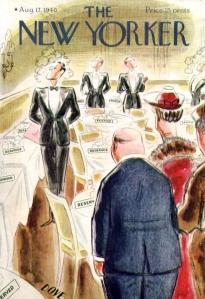 reservationsJPGNewYorker1940