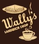 sandwichshopWally'sNYC