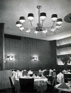 lightingfritzel's1950