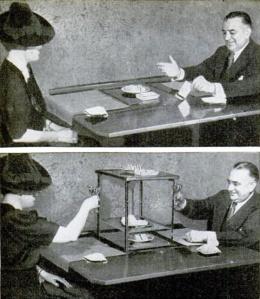automacrestaurant1940