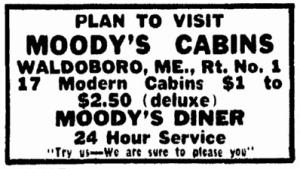 moody'sdinerjune1941