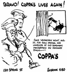 coppasaug231933