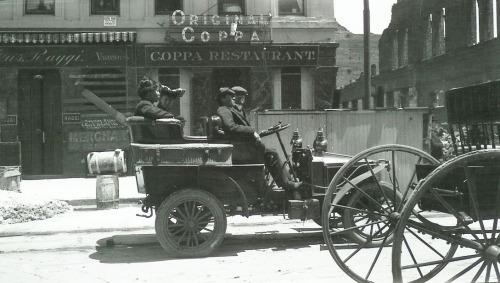 coppa'sphoto1906