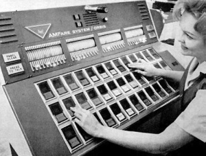 automatedJay'sdrive-insept1966Orbisconsole