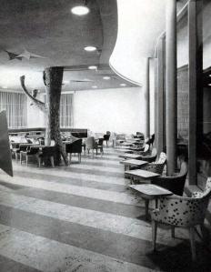 lonedinerbirdcagewestchester1950