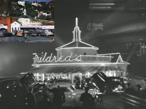 MildredpierceDoloresdrive-inInset