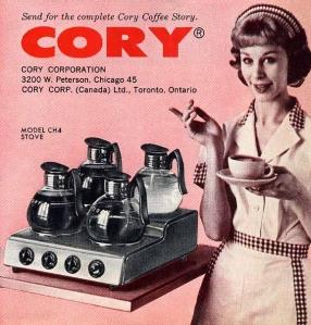 coffeeCory1960