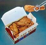 deepfriedchicken&potatoes1968