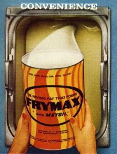 deepfriedfrymax1961