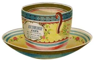 1880sRichmondCafe