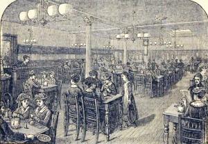 1883Macy'sNY