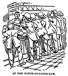 1889Chicago