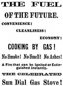 stove1879NewHaven