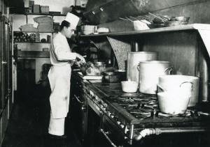 stoveAncestrySantaCruz1937