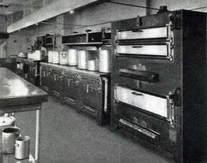 stoveschrafft'skitchen1938